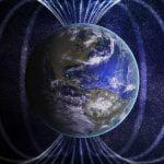 Wpływ pola magnetycznego Ziemi na człowieka. Część 1.