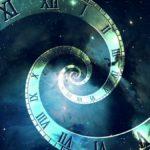 H2020 i kosmiczne cykle biologiczne.