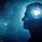 Mózg, wszechświat i umysł.