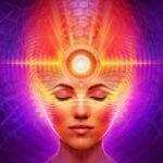 Wyższe funkcje umysłu.